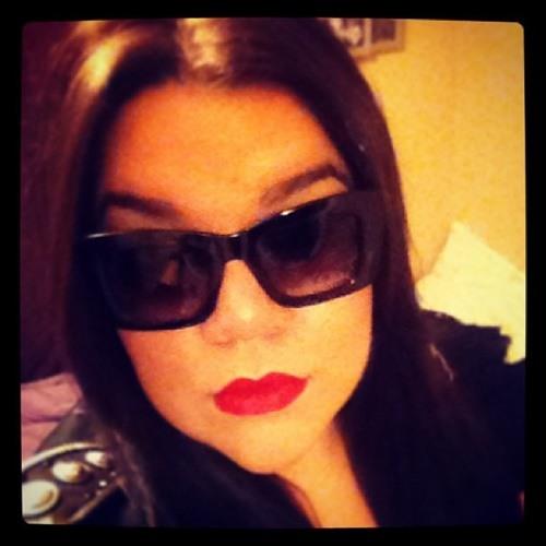 chioladiva's avatar