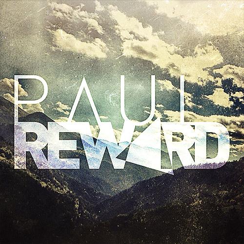 Paul RewArd's avatar