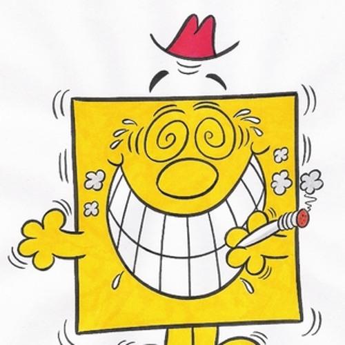 Wonkee's avatar
