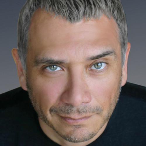 Alberto Sejas's avatar