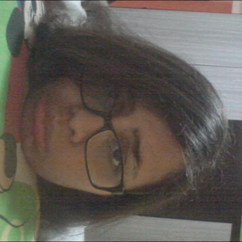 Giovanna Machado 11's avatar