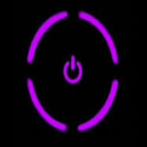 Super_SwagMan's avatar