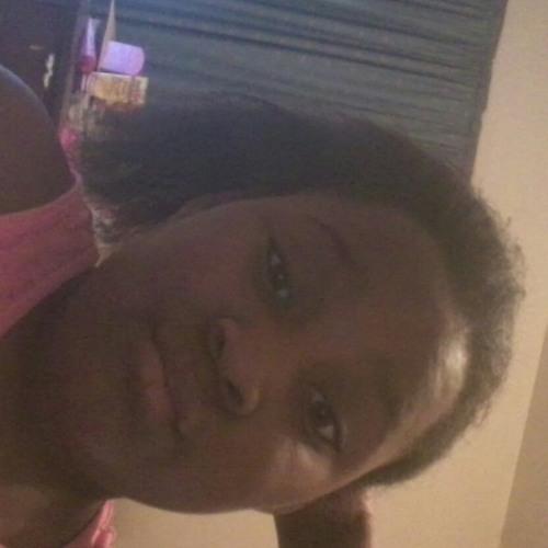 bad_girl_amayie's avatar