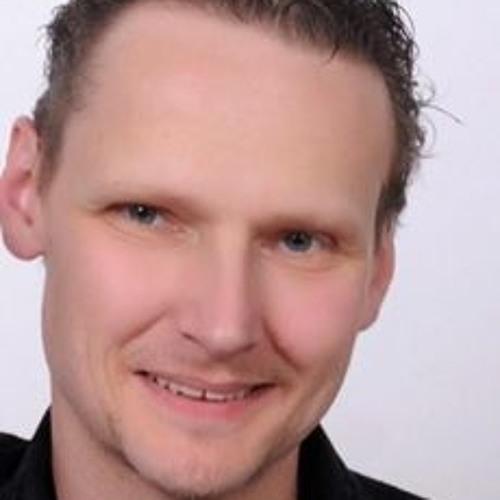 Michael Glöckner 2's avatar