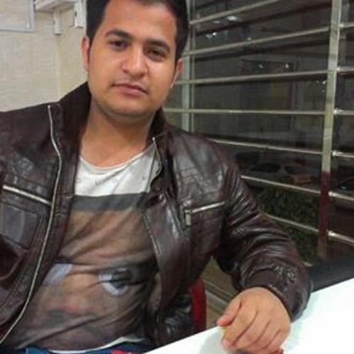 Mohammadnabi Darvishi's avatar