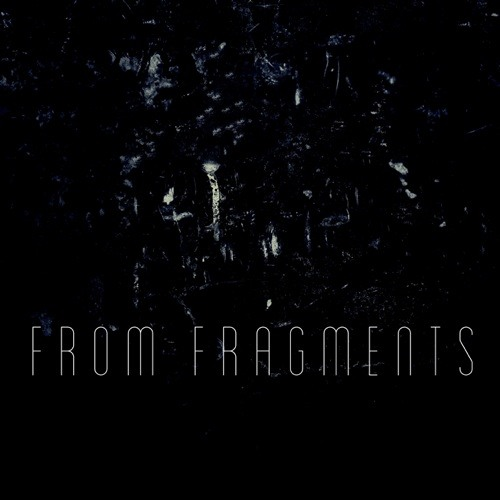 From Fragments's avatar