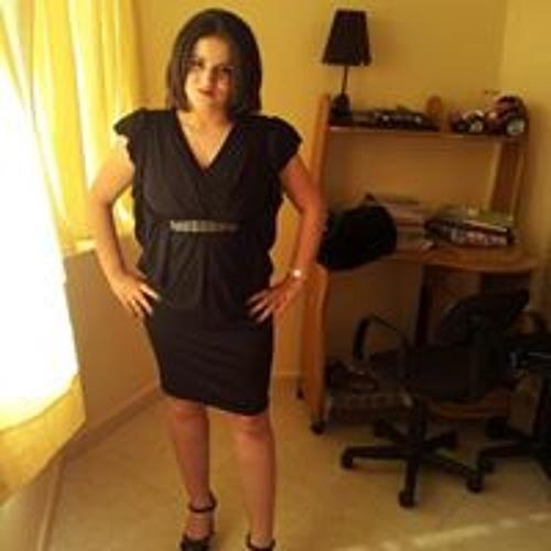 Marwa Houat's avatar