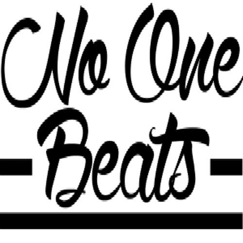 No One Beats's avatar