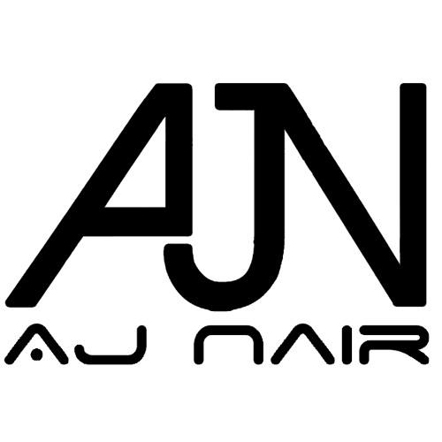 AJ Nair's avatar