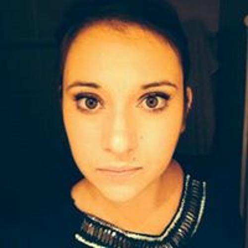Céline Jacob's avatar
