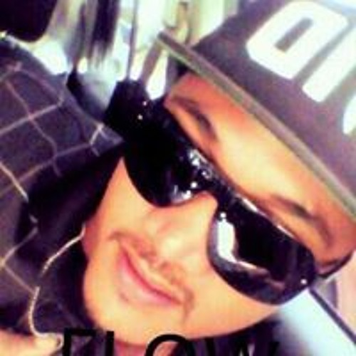 Dilascanoz Loca's avatar