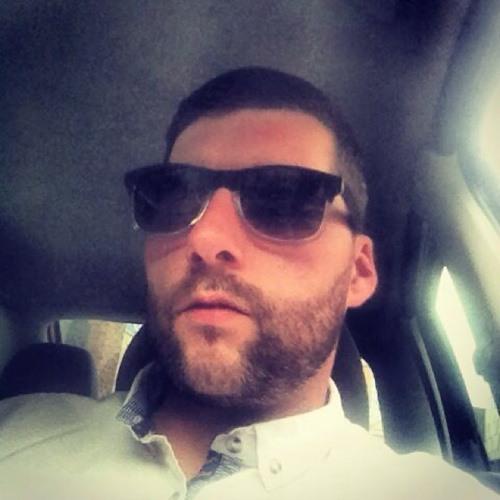 Burnsy2013's avatar