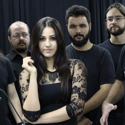 Sensoria Band Official's avatar