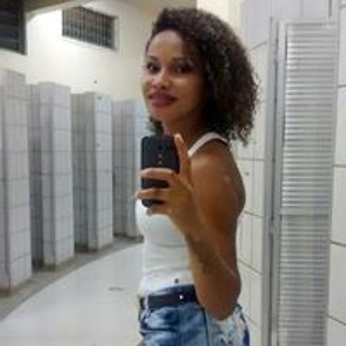 Bruna Adriano 1's avatar