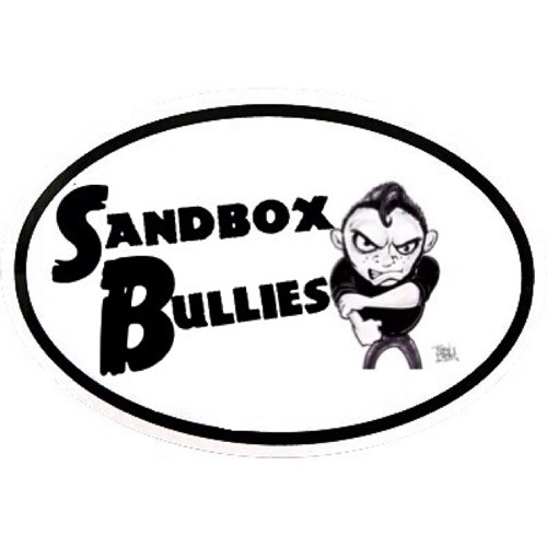 Sandbox Bullies's avatar