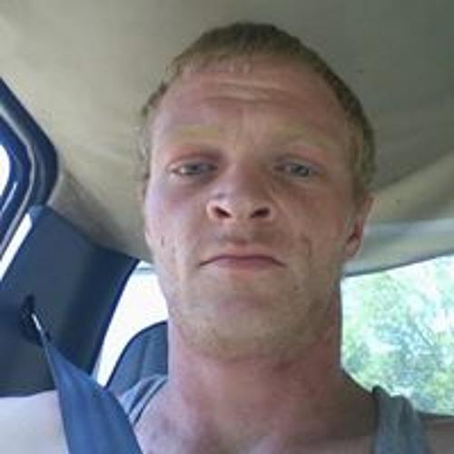 Kenneth Boatner's avatar