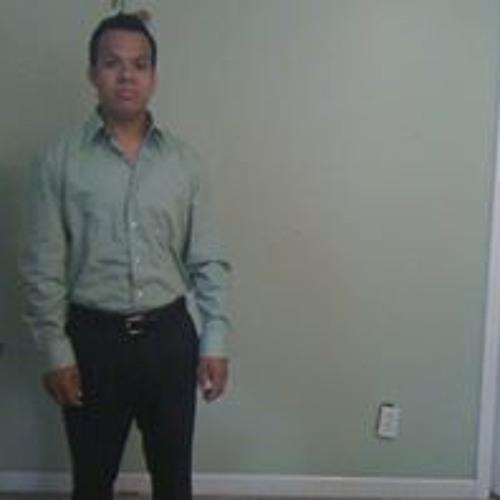 Jesus Segura 15's avatar
