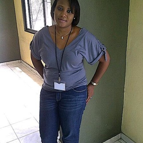 Nell 22's avatar