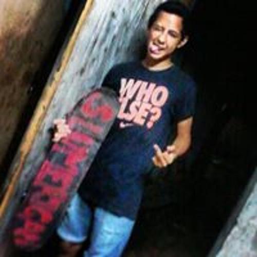 Fernando Rodriguez 320's avatar