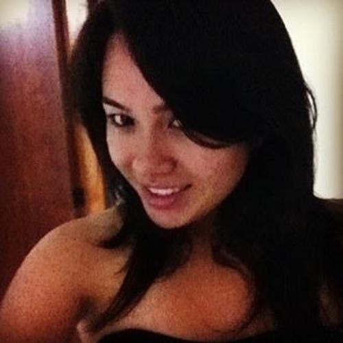 Tatiane Saiki's avatar
