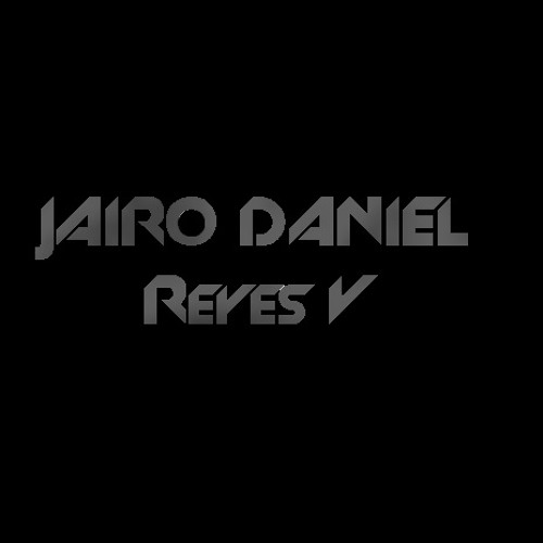 Jairo Daniel Reyes's avatar