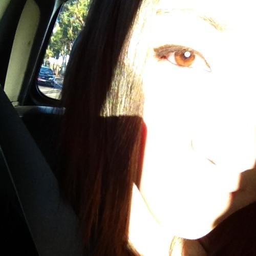 elena.g's avatar