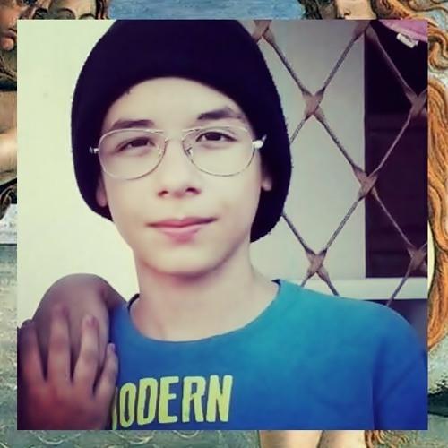Felipe Duarte 20's avatar