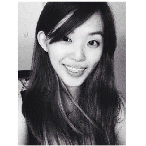 Pei Jin Lee's avatar