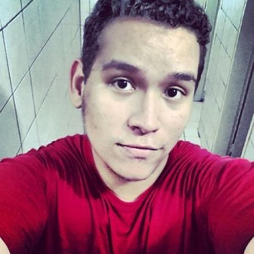 Wallace Lima 8's avatar
