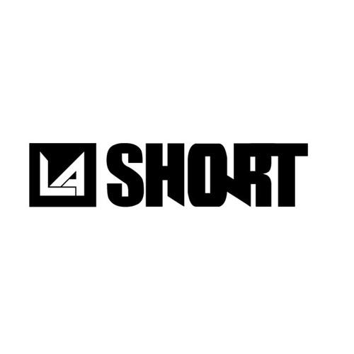 La Short's avatar
