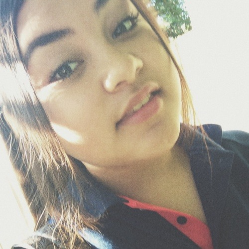 xoTami's avatar