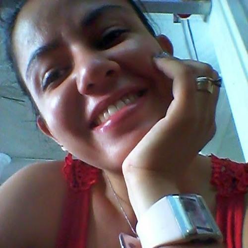 laiane souza 4's avatar