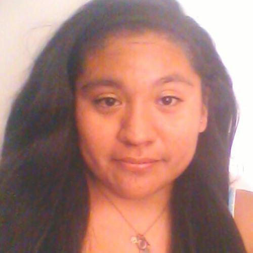 user86601766's avatar