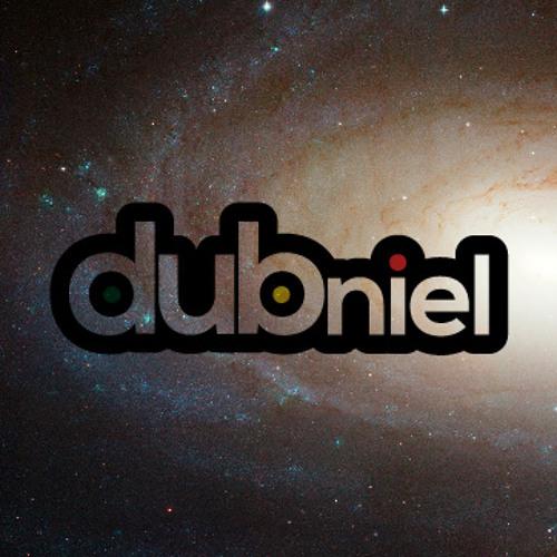 Dubniel's avatar
