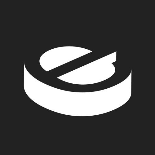 Etzolin's avatar