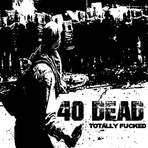 40 Dead's avatar