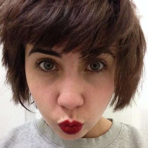 0kimbers0's avatar