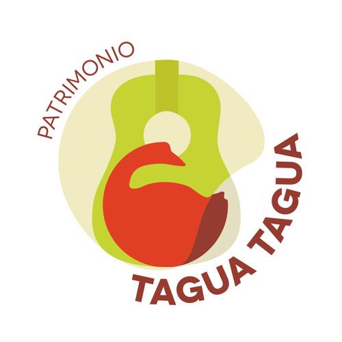 Patrimonio Tagua Tagua's avatar
