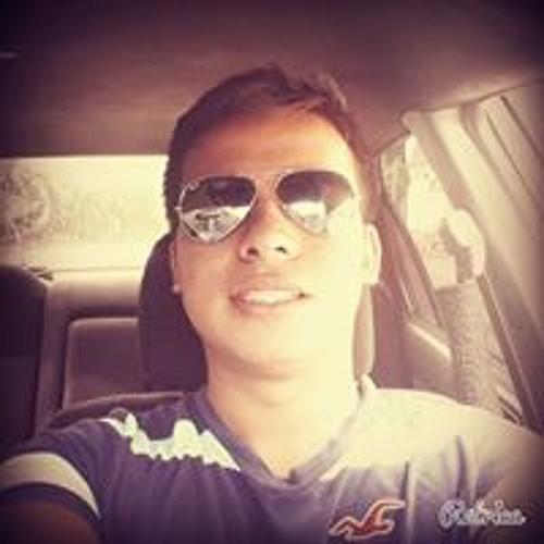 Leo Castillo 17's avatar