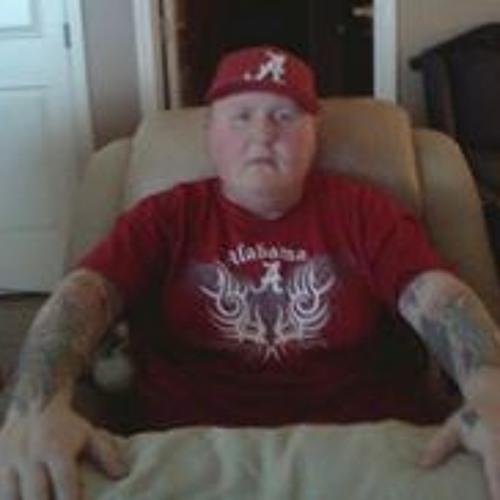 Brian Hill 53's avatar