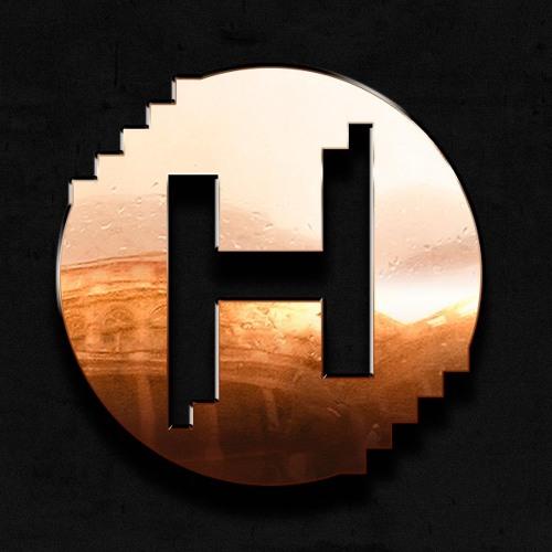 Herudor's avatar