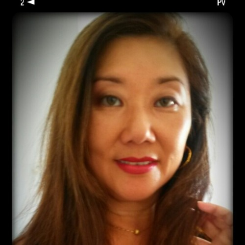 Erica Eimori's avatar