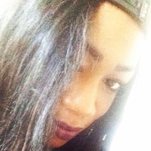 Joy_Dee's avatar