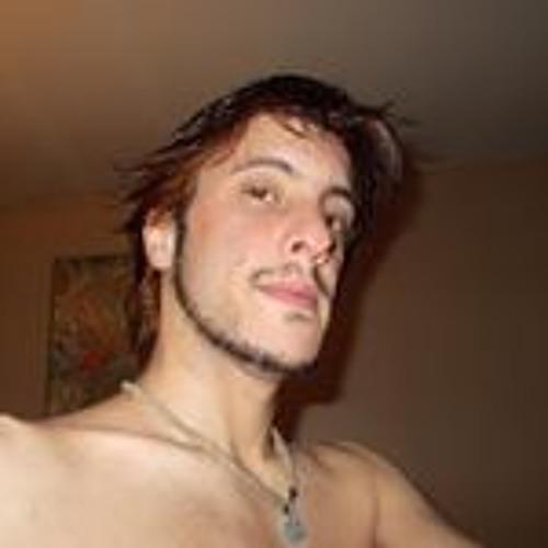 Scott Cabral 2's avatar