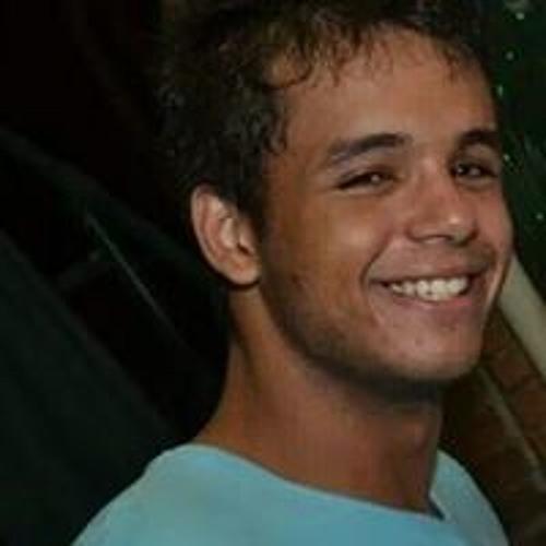 Paulo Franco 23's avatar