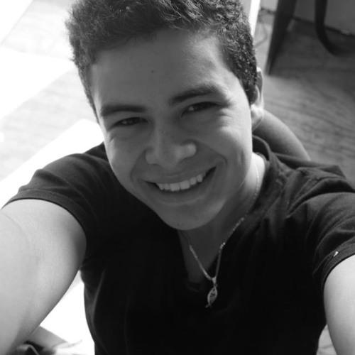 Michael Cortes 9's avatar