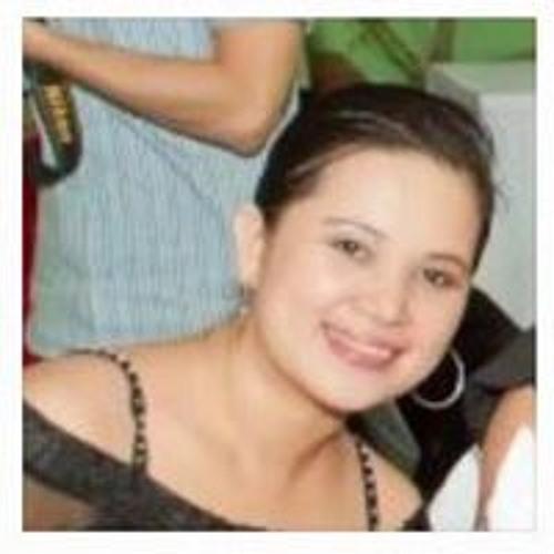 Shereleine Morales's avatar