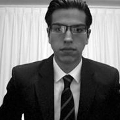 Nathan J..'s avatar
