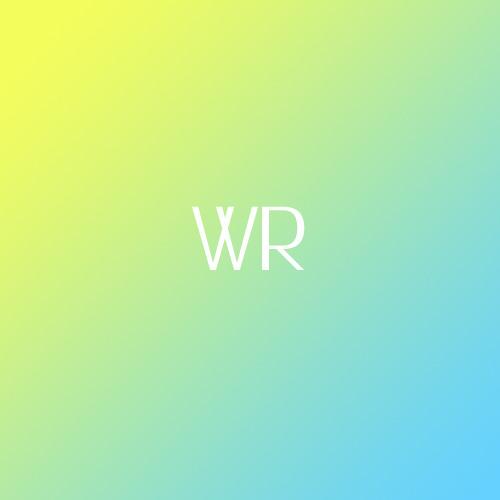 W. R. 7's avatar