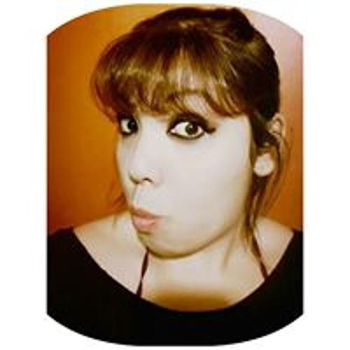 Vanne Alvarez's avatar
